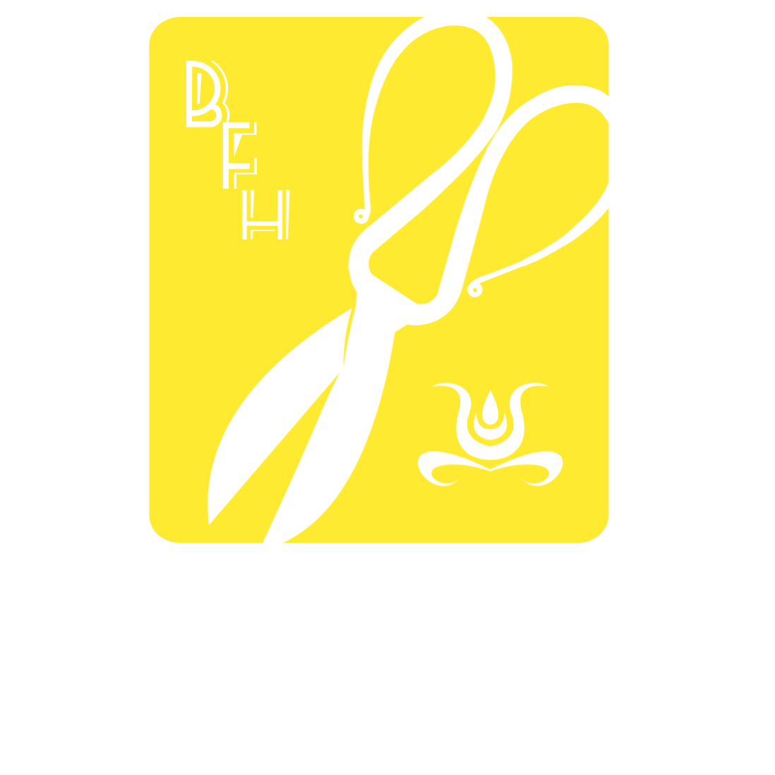 bear fruit hair